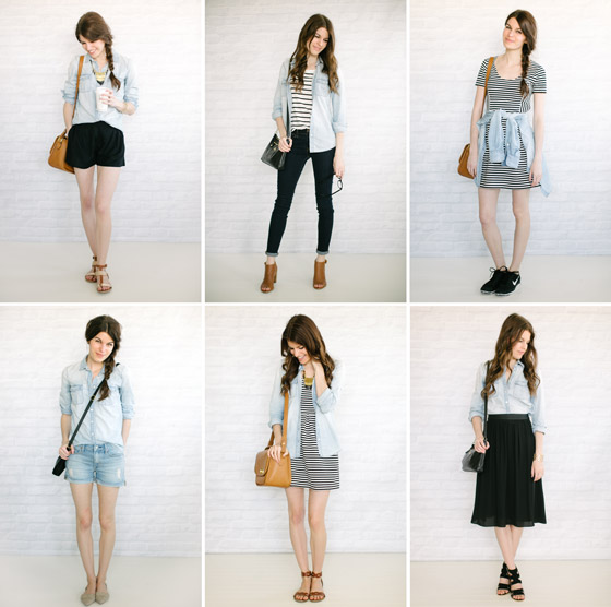 how-to-wear-chambray-4009