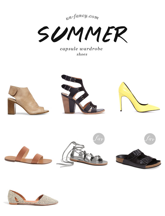 summer_shoes2