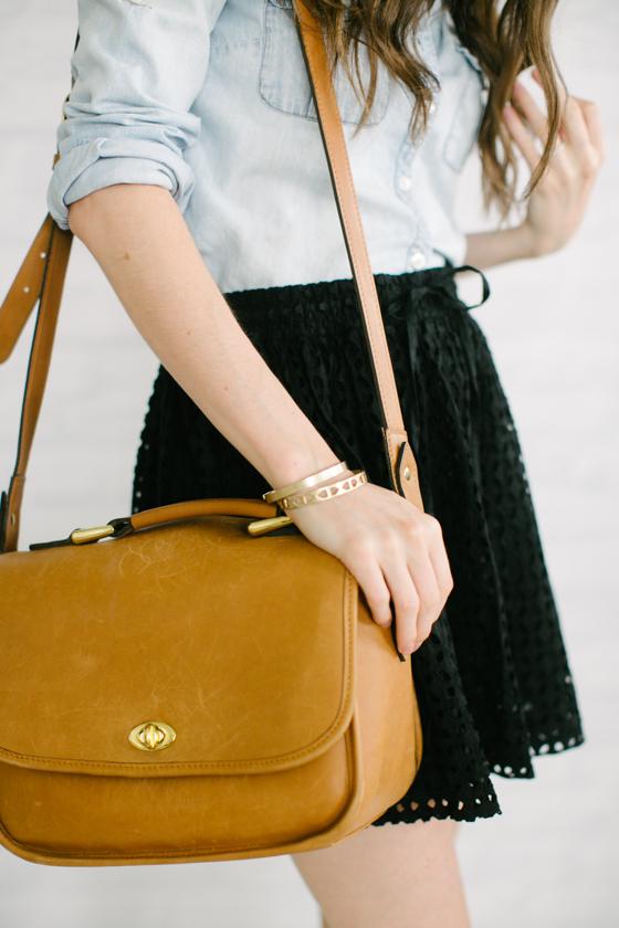 capsule-wardrobe-blog-2014