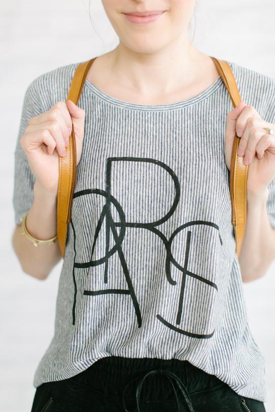 capsule-wardrobe-blog-2113