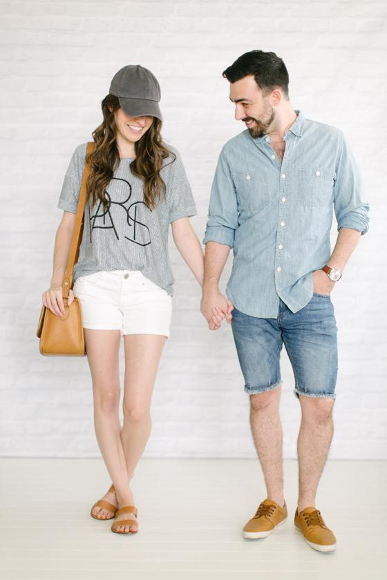 couple-style-100