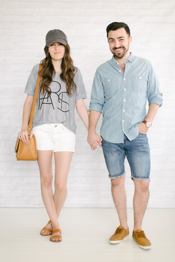 couple-style-101