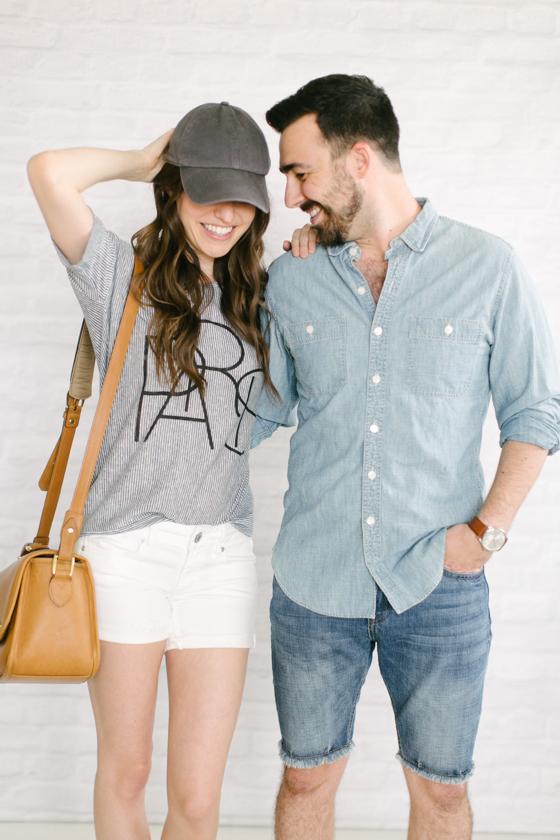 couple-style-102