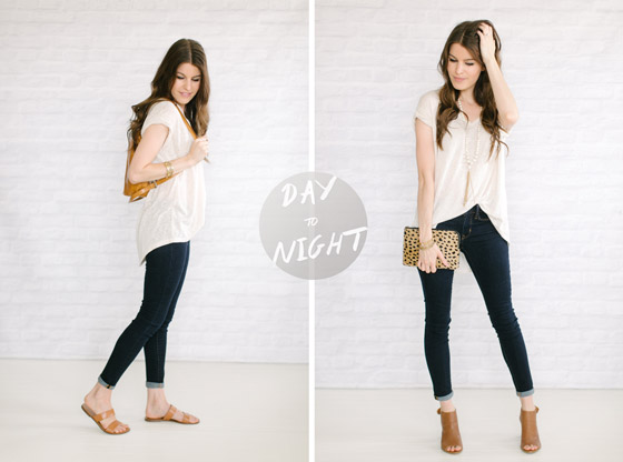 daytonight3