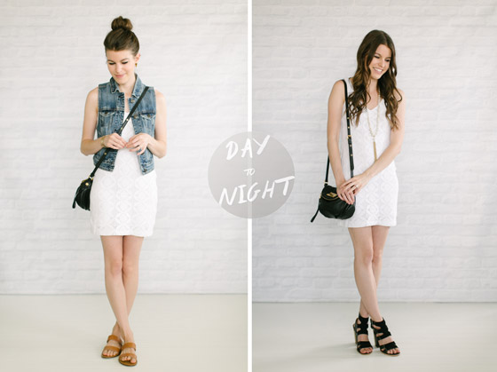 daytonight6