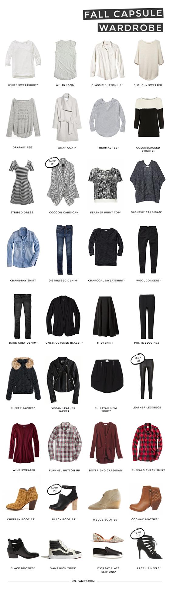 fall-capsule-wardrobe2