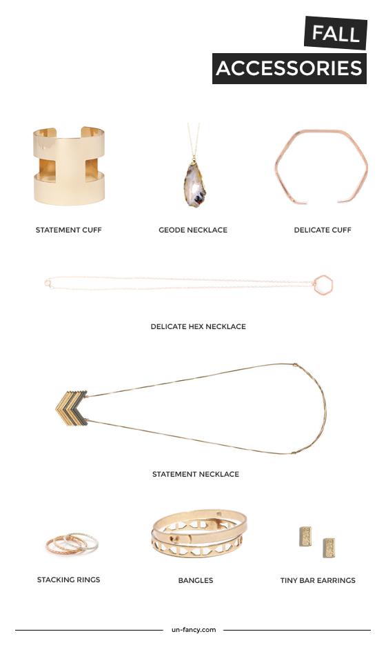 fall-jewelry