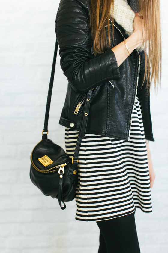 fall-outfit-ideas-10