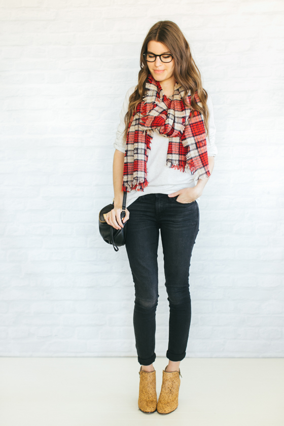 fall-outfit-ideas-21