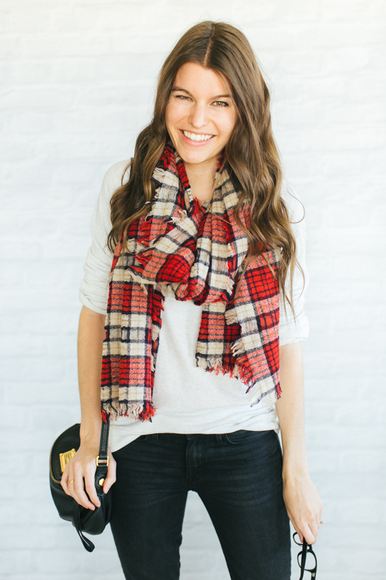 fall-outfit-ideas-22