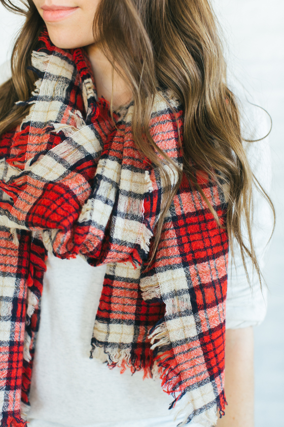 fall-outfit-ideas-23