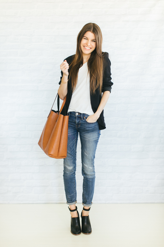 fall-outfit-ideas-26