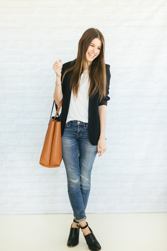 fall-outfit-ideas-27