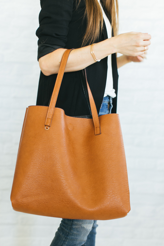 fall-outfit-ideas-30