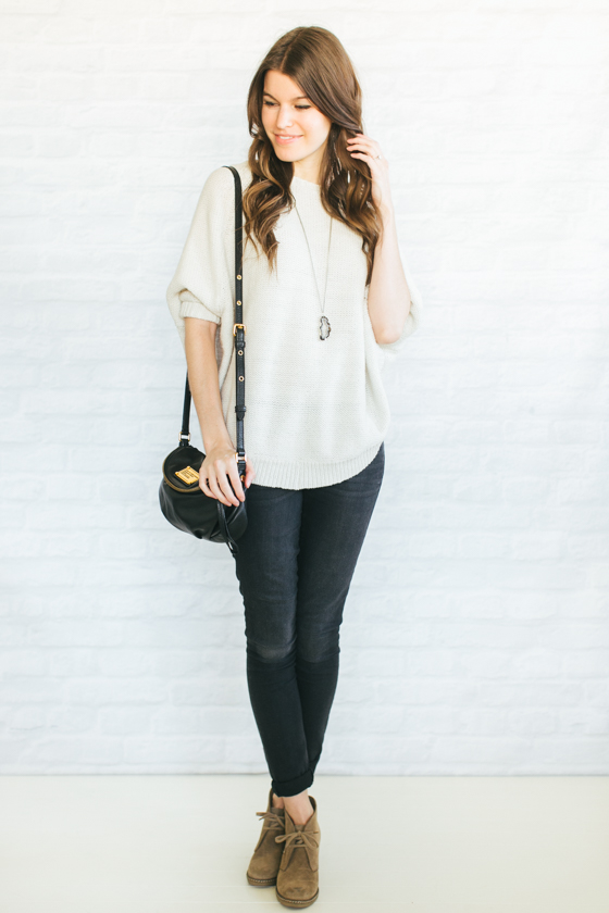 fall-outfit-ideas-42