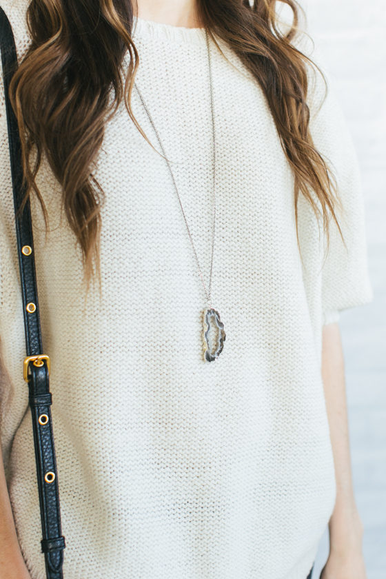 fall-outfit-ideas-43
