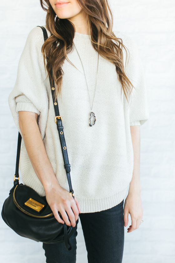 fall-outfit-ideas-44
