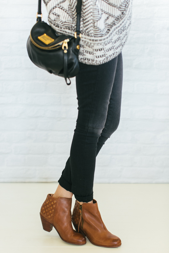 fall-outfit-ideas-55