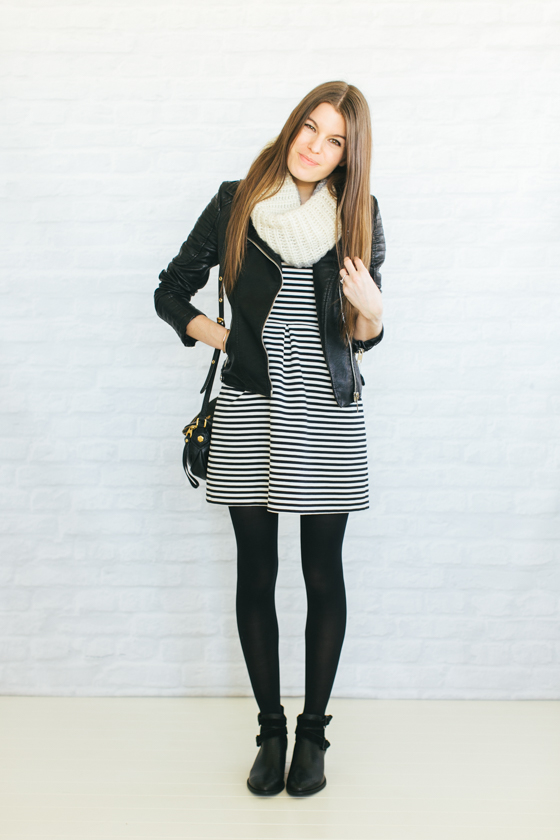 fall-outfit-ideas-6