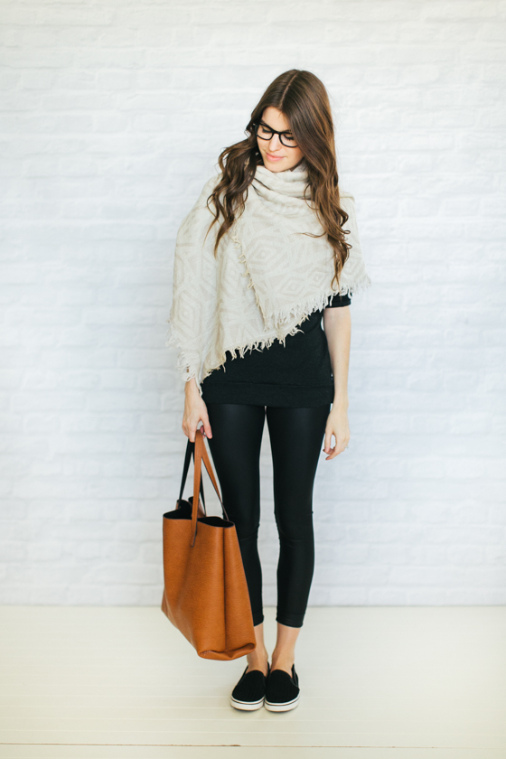 fall-outfit-ideas-62
