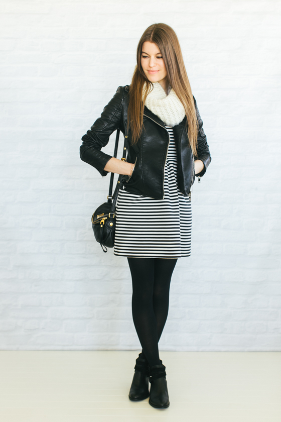 fall-outfit-ideas-7