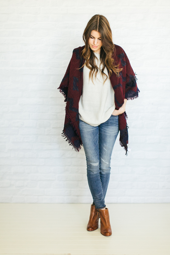 fall-outfit-ideas-75