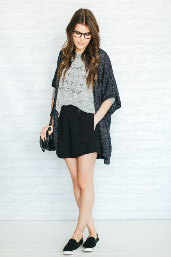 fall-outfit-ideas-81