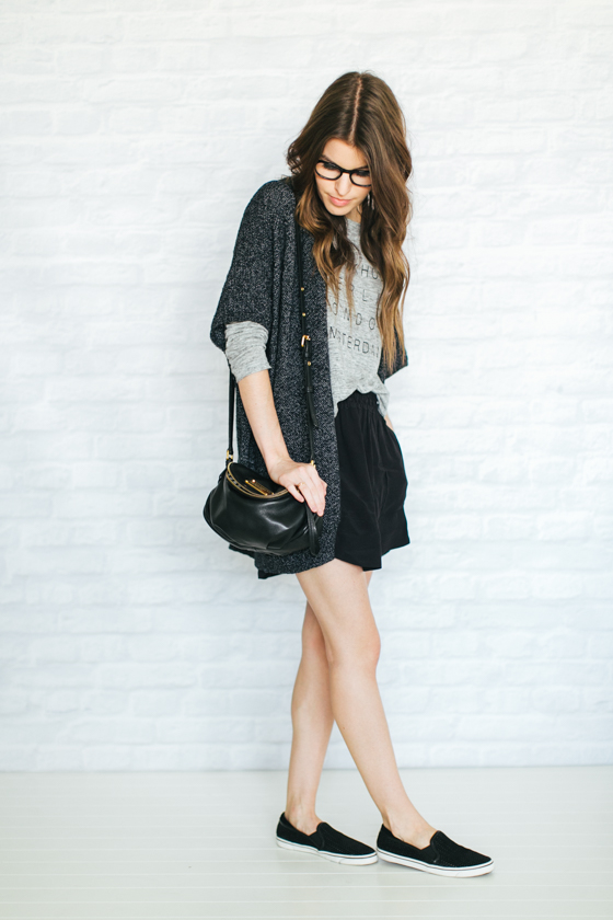 fall-outfit-ideas-82