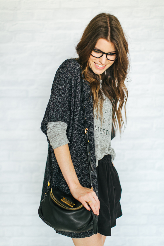 fall-outfit-ideas-83