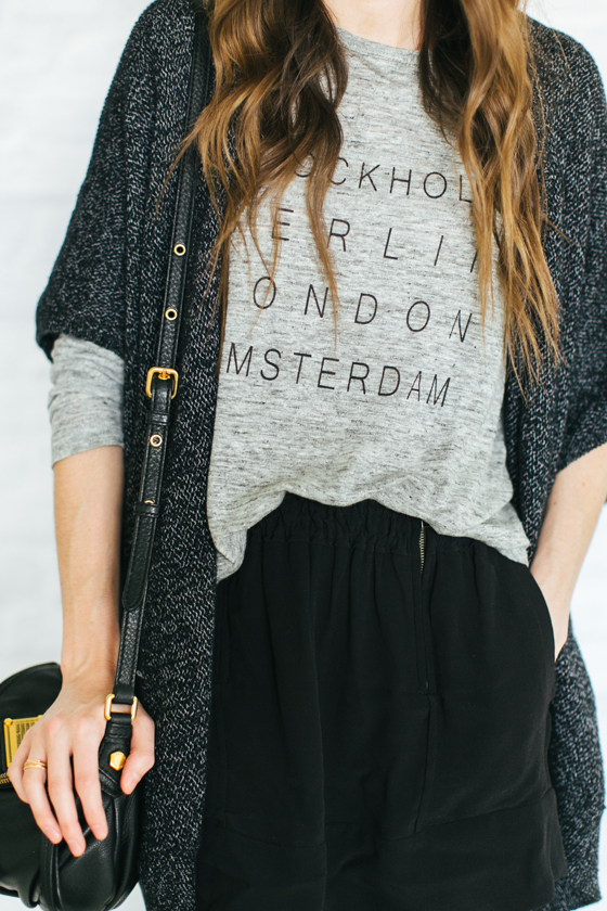 fall-outfit-ideas-84