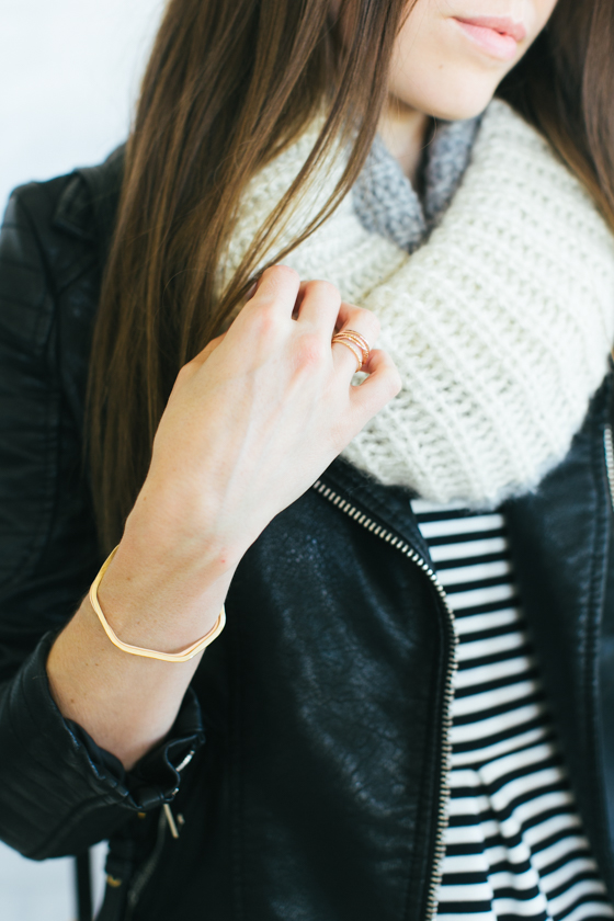 fall-outfit-ideas-9