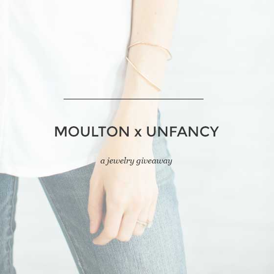 moultonxunfancy
