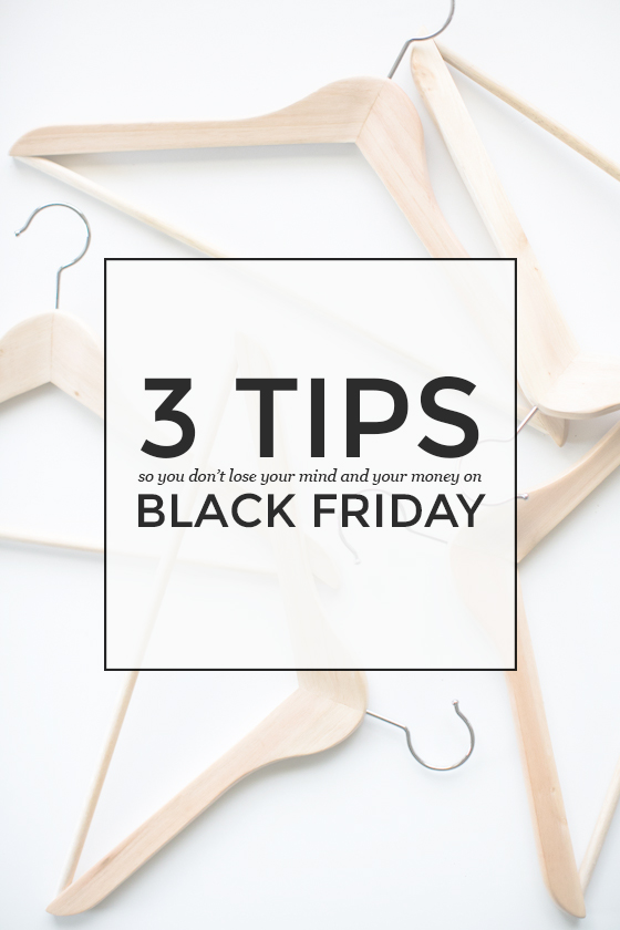 black-friday-tips
