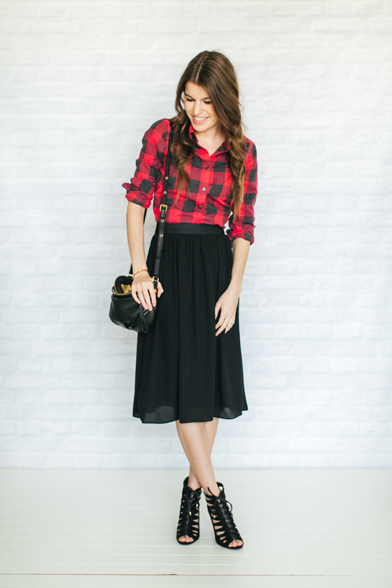 fall-outfit-ideas-76