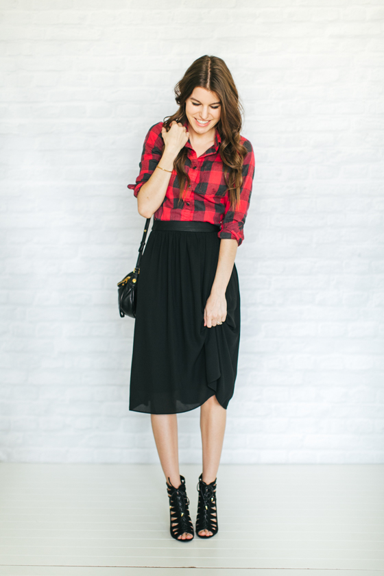 fall-outfit-ideas-77