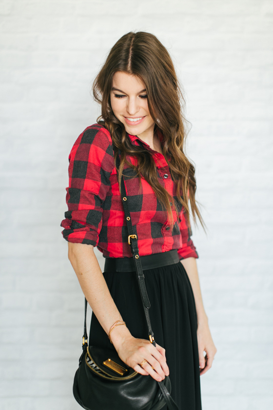 fall-outfit-ideas-79