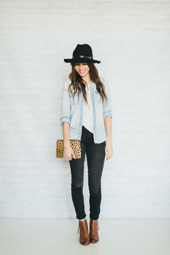 fall-outfits-1