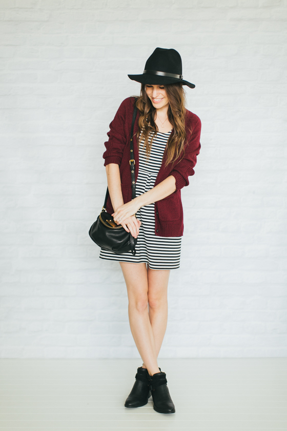 fall-outfits-11