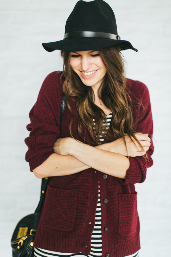 fall-outfits-14
