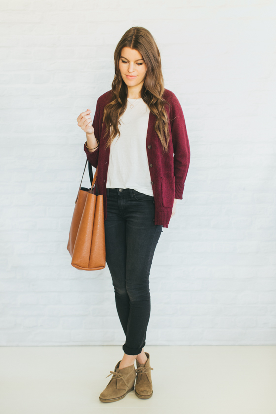 fall-outfits-16