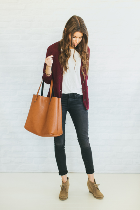 fall-outfits-17