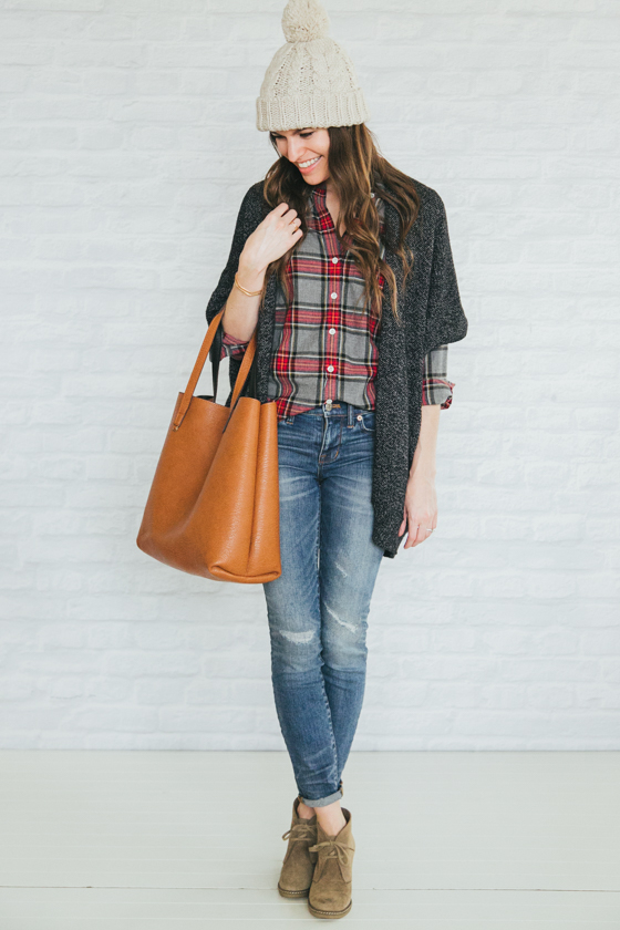 fall-outfits-205