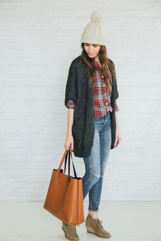 fall-outfits-206