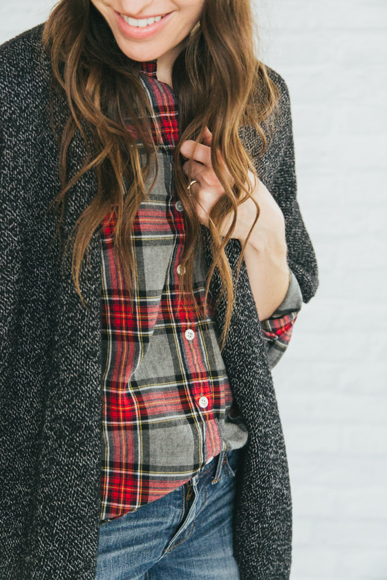 fall-outfits-208