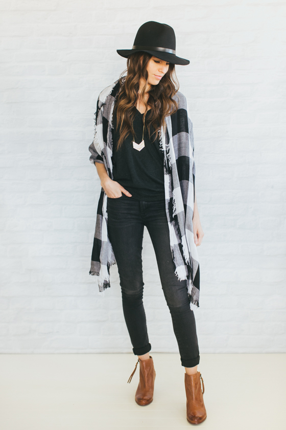 fall-outfits-24