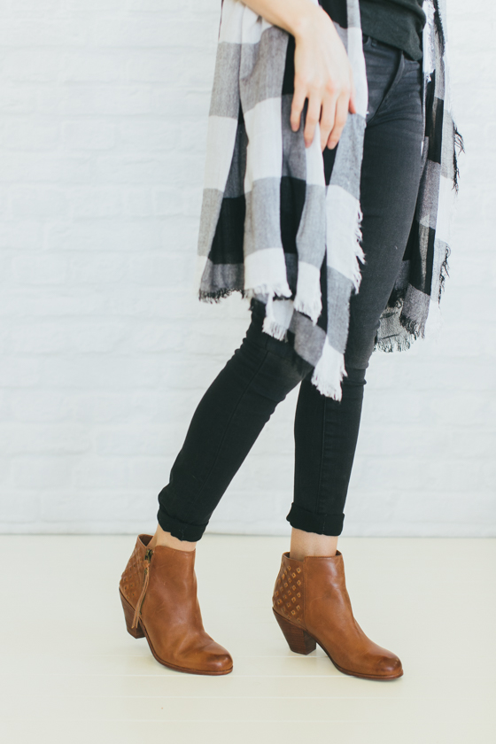 fall-outfits-26
