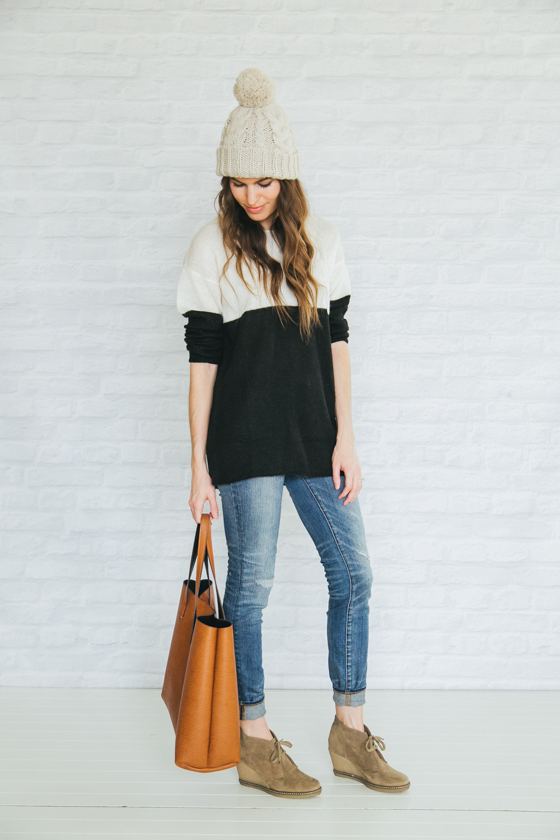 fall-outfits-30