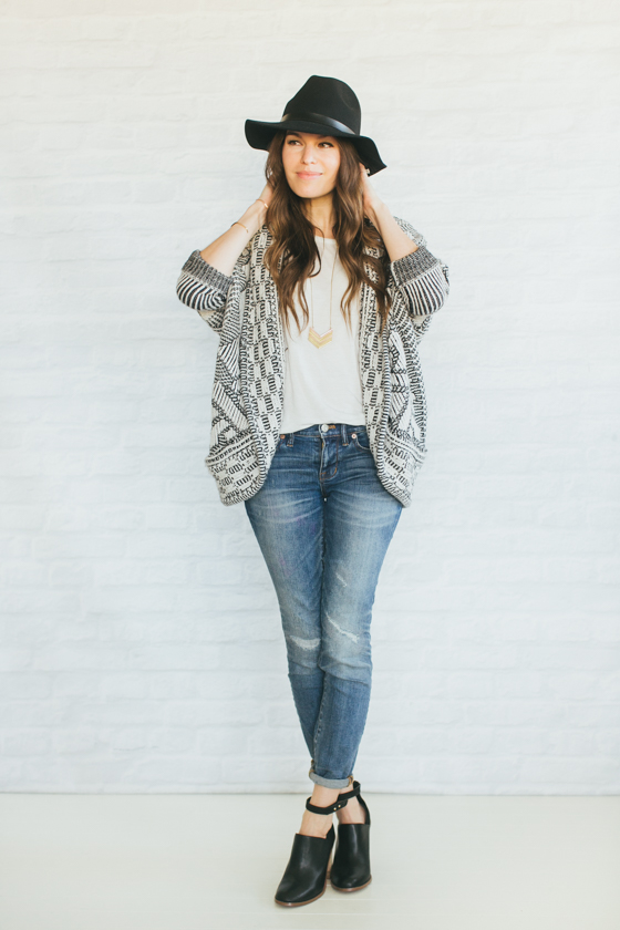 fall-outfits-40