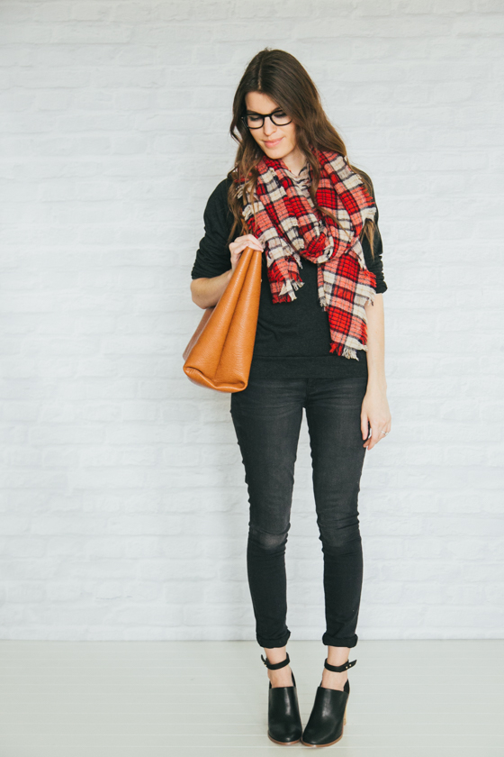 fall-outfits-44