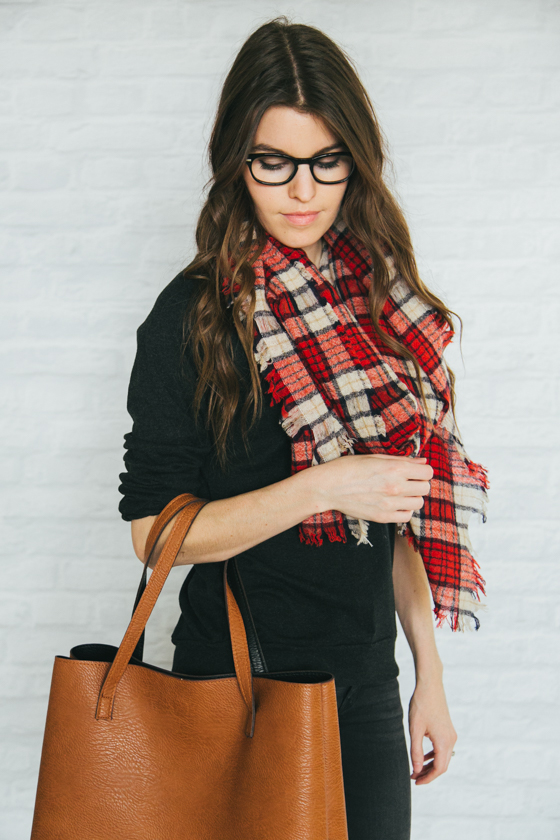 fall-outfits-46